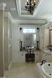 Custom Bathroom Design Texas Home Design And Home Decorating Idea Center Bathrooms