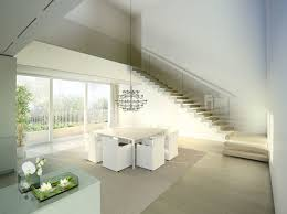 Home Design Free Website Home And House Photo Beautiful Free Floor Plan Of My With