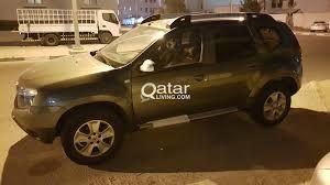 renault duster 4x4 2015 duster 2015 full option 61000km qatar living