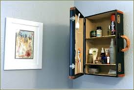 medicine cabinet replacement shelves plastic medicine cabinet replacement shelves plastic rv medicine cabinet