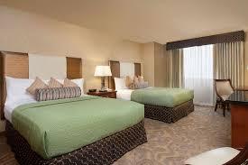 Las Vegas Family Friendly Hotels In Las Vegas NV Family - Family rooms las vegas