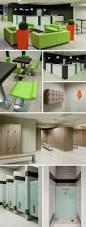 Reception Desks Nz by Reception Desks Reception Desk Gym Lockers Gym Locker Storage
