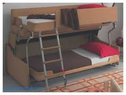 Couch That Converts To Bunk Bed Sofa Bed Luxury Turn Your Bed Into A Sofa Turn Your Bed Into A