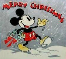 386 best a mouse called mickey images on pinterest mice mickey