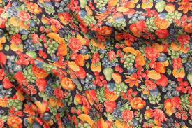 linen rentals orlando print linen rentals orlando tropical fruit print linen