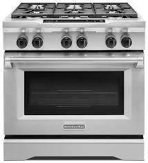 decor black stainless steel fridge by kitchenaid appliance