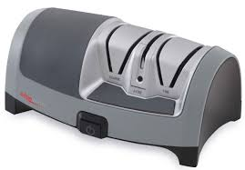 best knife sharpening system available best home and kitchen