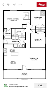 houses floor plan 49 best a frame house plans images on pinterest architecture