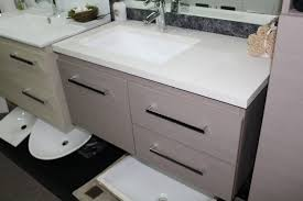 Bathroom Vanities Brisbane Timberline Dakota 900mm Wall Hung Vanity U2013 Bathroom Supplies In