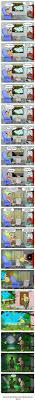 Wohnzimmer Konstanz Halloween Die Besten 25 Tvs Ideen Auf Pinterest Schwimmender Tisch Mauer