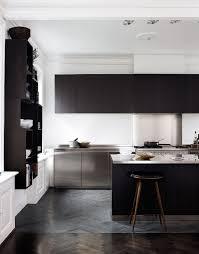 kitchen design singapore hdb flat home design ideas