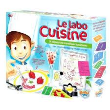 kit cuisine enfants kit cuisine enfant mattdooley me