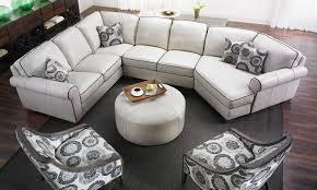 Cuddler Sofa Sectional Cuddler Sectional Sofa Best Home Furniture Decoration