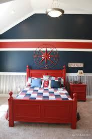 unique bedroom painting ideas 100 interior painting ideas