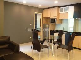 2 bedrooms houses for rent kam10064 2 bedroom apartment inside pool complex in kamala phuket