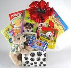 days gift children s gift baskets gift baskets for kids gifty baskets