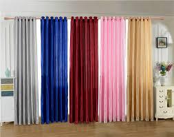 online get cheap beautiful curtain fabrics aliexpress com