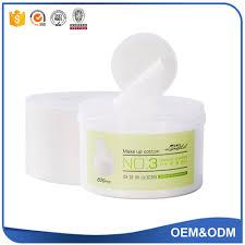 wholesale make up remover pads online buy best make up remover