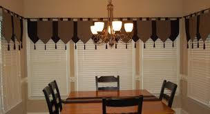 post modern kitchen curtains kitchen curtains with valance wonderful kitchen