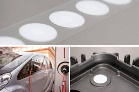 design pc gehã use smart labeling efficient processes schreiner protech to