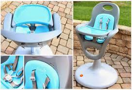 Pedestal High Chair Boon Flair High Chair Stockists All About Chair Design