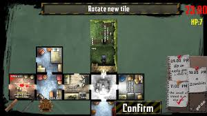 The Room Game For Pc - zombie in my pocket zimp for pc and android