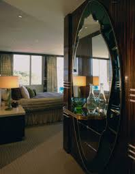 Sleep Room Design by Sleep Oceanside U2022 Linda Allen Designs Live Anywhere Luxury