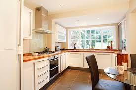 the most durable tile kitchen floor networx
