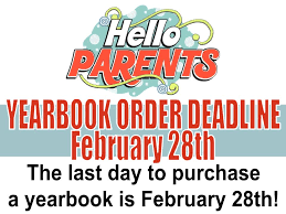 high school yearbook finder yearbook orange grove charter school