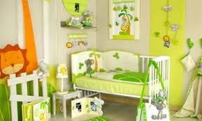 chambre bebe lyon décoration deco chambre bebe jungle 98 lyon deco chambre bebe
