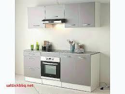radiateur cuisine conforama radiateur ball2016 com