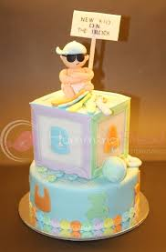 29 best baby shower images on pinterest baby shower cakes whale
