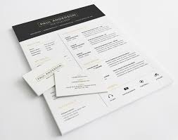 resume business cards office depot resume paper haadyaooverbayresort resume