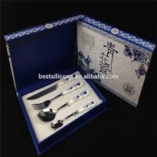 Best Cutlery Set by Wholesale The Best Cutlery Online Buy Best The Best Cutlery From