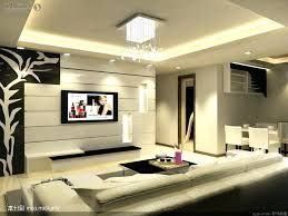 home designs living room decorating ideas wall unit designs small tv