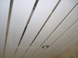 bathroom ceiling panels at home depot best house design
