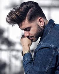 hairstyles to suit fla 28 best alex costa images on pinterest costa channel and florida
