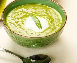 cuisiner des pois cass soupe de pois cassés recette de soupe de pois cassés marmiton