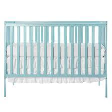young america convertible crib dana crib toddler bed conversion kit all about crib