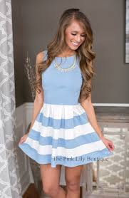online only boutique that specializes in trendy women u0027s clothing