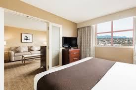 two bedroom suites river rock casino resort