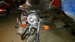 honda cb750f motorcycles for sale