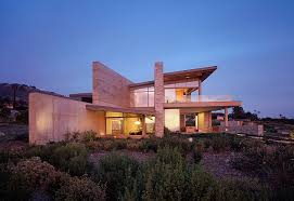 Beach Home Design Dream Beach House U2013 Altamira Residence In Palos Verdes California