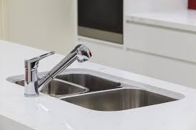 Bathroom Sink Installation How To Install And Undermount Kitchen Sink