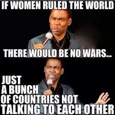 Meme Women - funny women memes that will help you understand the women s logic