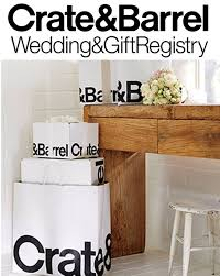 best places to do a wedding registry 17 best best places for wedding registry images on