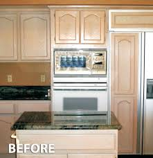kitchen cabinet refacing costs reface cabinets cost cabinet refacing costs michigan bathroom