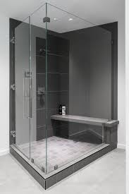 frameless glass shower doors u0026 enclosures salt lake city utah
