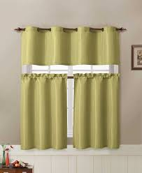 Swag Kitchen Curtains Kitchen Curtains Swags Tiers Valances Country Swag Curtains Cheap