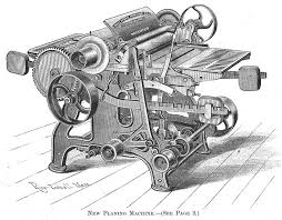 Woodworking Machinery Perth Wa by 59 Best History Images On Pinterest Vintage Tools Antique Tools